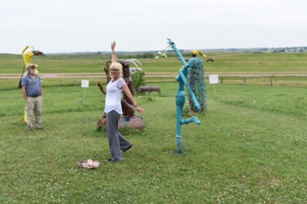 Porter Sculpture Park_0279