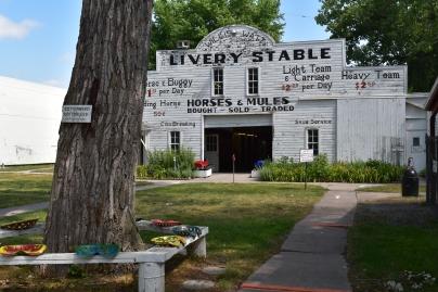 Fort Kearney_Pioneer Village_0291