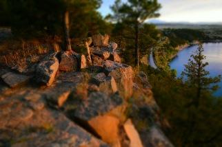 Glendo State Park WY_0397