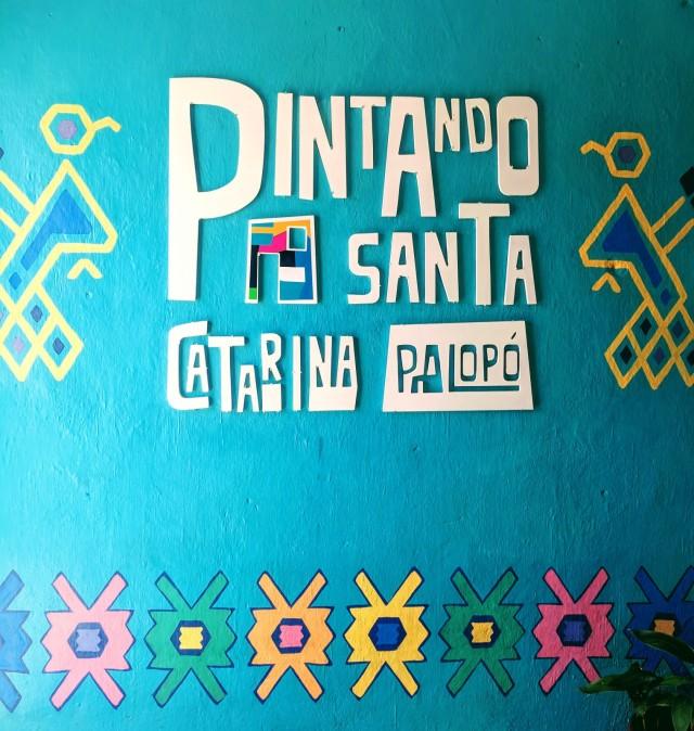 santa catarina guatemala